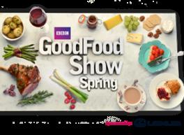 GF show Spring