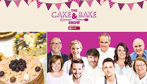 CakeBake15_main_orange